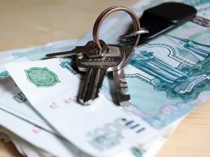 Цены на квартиры в Подмосковье в 2019 году