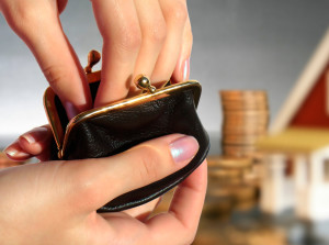 Какой станет ставка налога на недвижимость в 2019 году для физических лиц