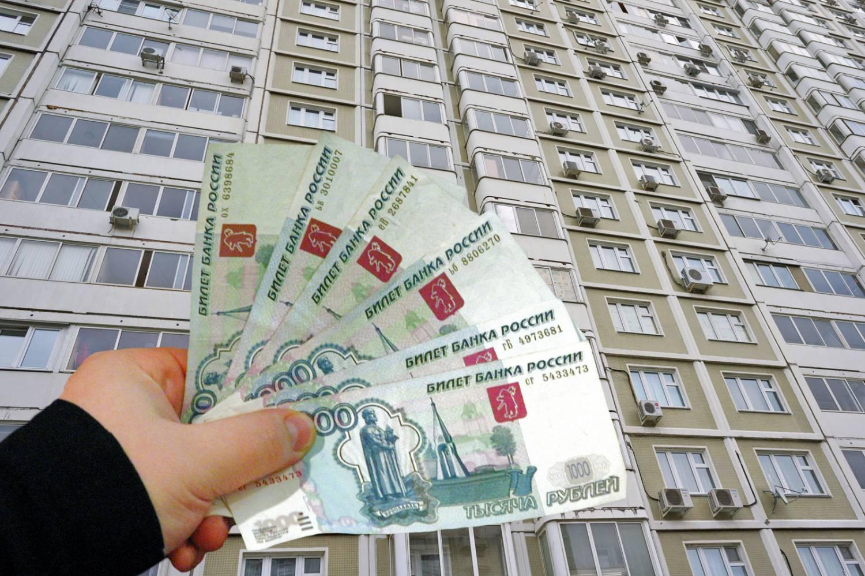 Информация для клиентов Банка ПТБ в г Москве