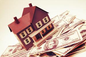 Тенденции изменения цен на недвижимость в 2019 году
