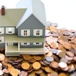 Помощь в погашении ипотеки молодым семьям в 2018 году