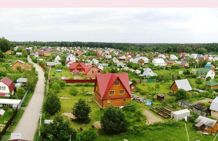 Строительство коммерческой недвижимости на земле сельхозназначения коммерческая недвижимость в новостройках оренбурга