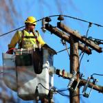 Оформление электричества на земельном участке