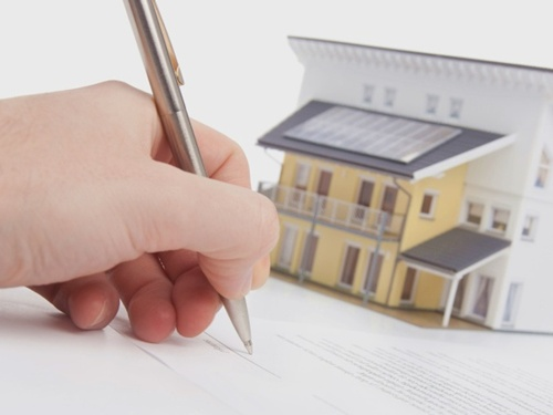 имели финансовая защита жизни заемщика при ипотеке что такое обещал нам