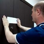 Как узнать на какое иое имущество наложен арест фссп в челябинске