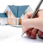 Как правильно рассчитать ипотеку и ежемесячные платежи на 10 лет?
