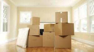 Как законно выселить квартирантов из сдаваемой квартиры