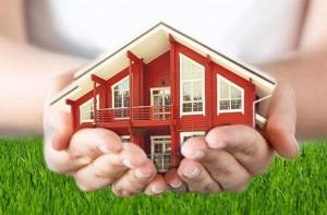 Покупка дома: на что именно обратить внимание