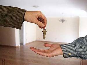 Поменять квартиру на квартиру