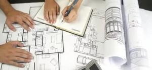 Составить смету на ремонт квартиры