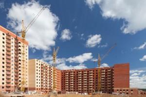 Как оформляется уступка права требования по договору участия в долевом строительстве