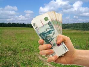Как составить договор переуступки права аренды земельного участка между физическими лицами