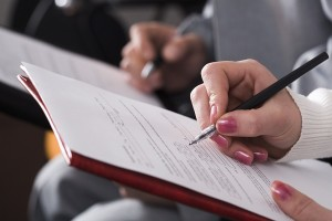 Как составляется соглашение об определении долей в общей совместной собственности