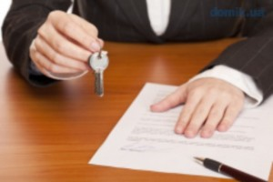 Приватизировать служебную квартиру