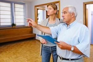 Как можно подарить свою долю в приватизированной квартире