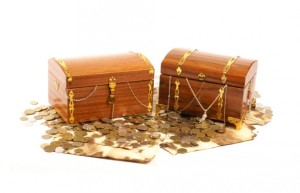 Сколько составляет обязательная доля в наследстве при завещании