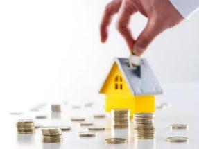 Как можно взять ипотеку без подтверждения доходов