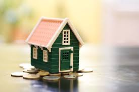 Порядок регистрации ипотечного договора в 2018 году