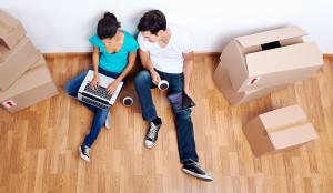 Как можно получить беспроцентную ипотеку