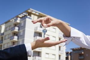 Как снять квартиру, чтобы не обманули