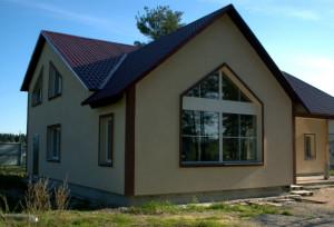 kak-zaregistrirovat-dom-na-zemelnom-uchastke (2)