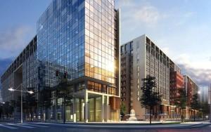Каталог недвижимости для поиска коммерческого помещения