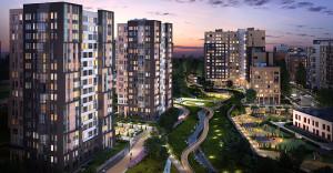 Как выбрать лучший жилой комплекс в Москве