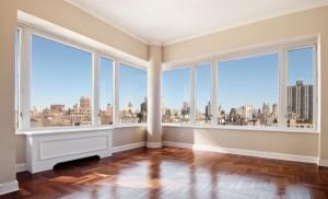 Что такое апартаменты и в чем их главное отличие от квартир