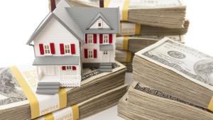 Налоговый вычет на покупку квартиру – сколько можно получить в 2020 году