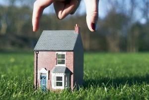 Как оформить разрешение на строительство жилого дома на участке в 2020 г.