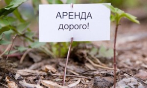 Как взять в аренду земельный участок в Московской области на 49 лет