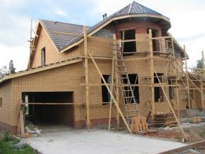 Строительство частного дома: как получить у государства землю в аренду