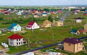 Земельные участки многодетным семьям в Москве в 2020 году