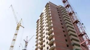 Как можно продать квартиру по переуступке в строящемся доме
