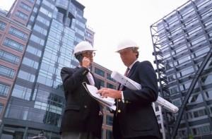 Как происходит страхование ответственности застройщика при долевом строительстве