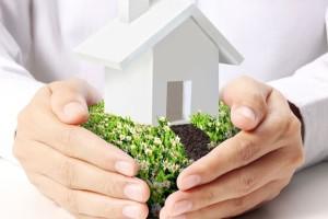 Какой порядок приватизации земли под многоквартирным домом
