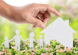 Как происходит регистрация ипотечного договора