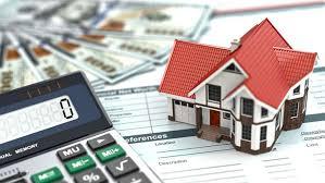 Что выгоднее брать: ипотеку или кредит на квартиру