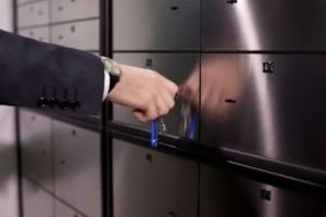 Как составить договор купли-продажи через банковскую ячейку