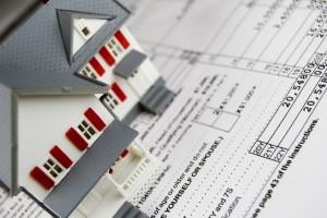 Оспаривание кадастровой стоимости недвижимости
