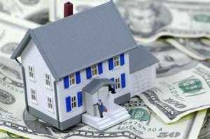 Как начать зарабатывать на недвижимости