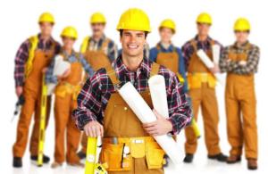 Где найти хорошего мастера по ремонту квартир