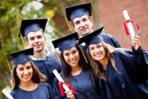 Как накопить на программу MBA